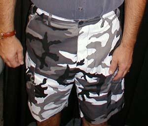 Bear Wear Apparel - Palm Springs | Gay Palm Springs | Scoop.it