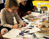18 free things to do in New York City with kids in winter 2014 | Social Events | Scoop.it