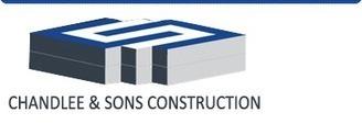 Commercial, Industrial and Retail Buildings Contractors | Atlanta Commercial Construction Company | Scoop.it