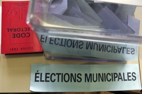 PORT-LOUIS. Victor Arthein tient la corde | Veille des élections en Outre-mer | Scoop.it