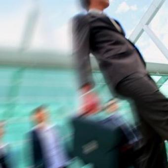 Licencier sans motif coûtera deux semaines de salaire aux entreprises | Le recrutement des étudiants et jeunes diplômés | Scoop.it