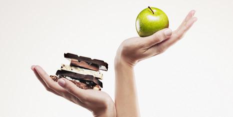 7 Diet Habits You Should Drop Now | Kickin' Kickers | Scoop.it
