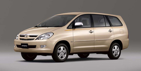 Car rentals in chennai | Car Rentals Chennai | Scoop.it
