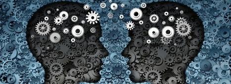 Leader positif : vers un nouveau modèle managérial | Management de demain | Scoop.it