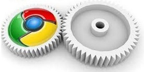 10 Must Have Chrome Extensions   Educational Technology Today   Scoop.it