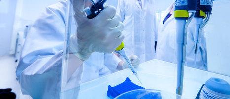 Résultats de l'appel à projets OncoSan'Tech 2013 | Innovation_Agilité_Export | Scoop.it