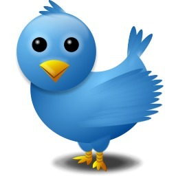 2 Stupidly Simple Ways to Use Twitter For Training | WPLMS | SchooL-i-Tecs 101 | Scoop.it