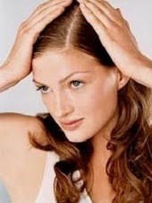 Hair Care Tips | Best Quick Hair Care Tips | Hair Care Tips | Best Quick Hair Care Tips | Scoop.it
