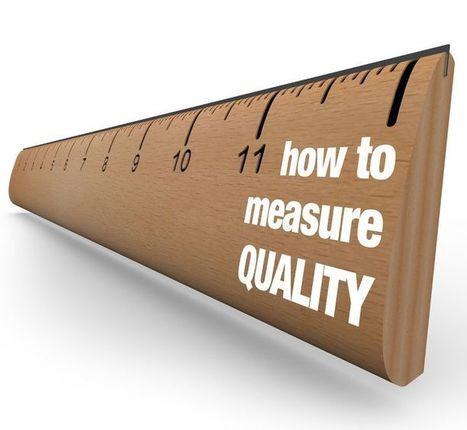 La evaluación, ¿está en manos del sistema? ¿está en manos de los aprendices?… ¿por qué? | Edulateral | Scoop.it