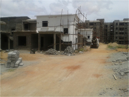 2 bhk flats for sale in Coimbatore | Flats for sale in Coimbatore and Chennai | Scoop.it