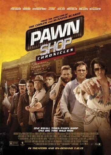 Rehinci Dükkanı Vakaları – Pawn Shop Chronicles izle   sinemarketi.com, sinemarketi, dizi izle, film izle, ful film izle, online film izle ,yerli dizi izle ,yabancı sinema izle ,yerli sinema izle   Sinemarketi.Com   Scoop.it