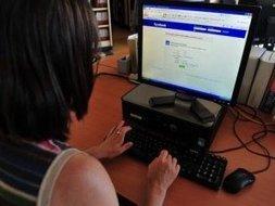 Réseaux sociaux. Un quart desrecruteurs vérifient les CV des candidats sur la toile   Identité numérique Web   Scoop.it