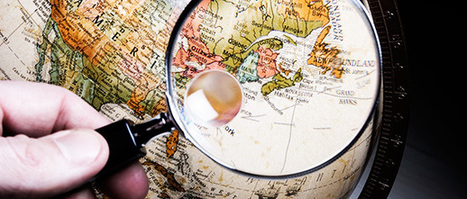 Offshore standards must be considered | Accounting Outsourcing | Scoop.it