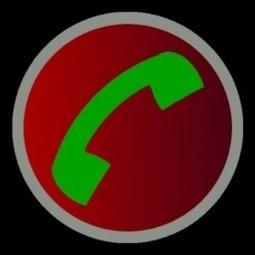 Guide des applis | La communication | MonPcPro | Télephonie mobile et nouvelles technologies | Scoop.it