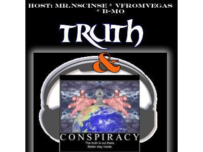 Truth and Conspiracy Theory :SUICIDE PREVENTION & DEPRESSION   Chock-a-block full of documentary related stuff!   Scoop.it