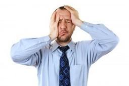 7 Mistakes Job Seekers Make | CAREEREALISM | Career Trends | Scoop.it