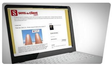 Entretien avec Thierry Spencer : le rôle de la relation client | Tiroir-caisse | Marketings | Scoop.it