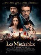 Les Misérables une nouvelle adaptation de Victor Hugo | Bande originale du livre | Scoop.it