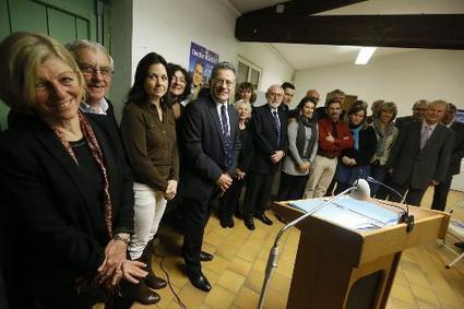"""Muncipales à la Colle sur Loup: Les """"histoires vraies"""" du candidat Berkesse   Municipales 2014   Scoop.it"""