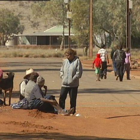 Electoral Commission seeks Indigenous voting boost for South Australian election - ABC Online | Aboriginal and Torres Strait Islander Studies | Scoop.it