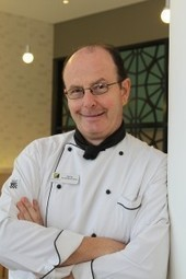 SilverNeedle® Hospitality's Executive Chef Peter Washbourne to host Truffle cooking sessions at this year's ABEE - News - SilverNeedle Hotels | Hotels | Scoop.it