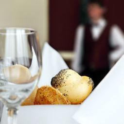Can hotel restaurants survive? | Hotel Management Trends - Tendances Gestion hôtelière | Scoop.it
