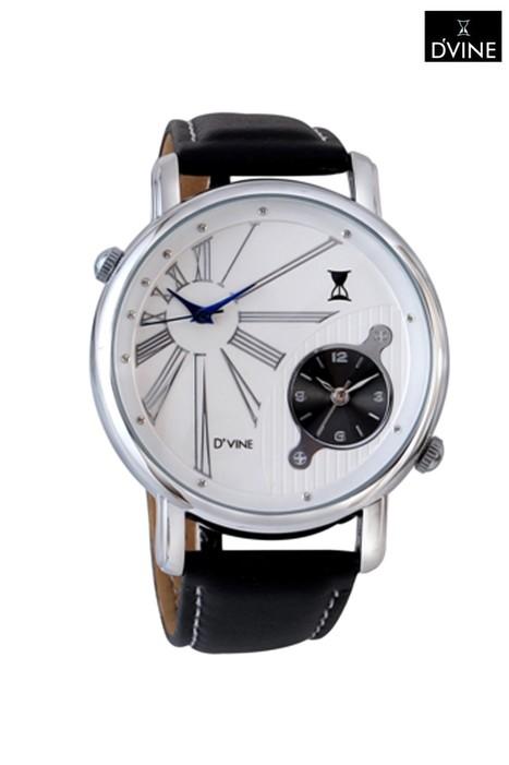 Watches - Men | Online Shopping | Scoop.it