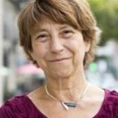 Quelques femmes inspirantes – Actualités – Le monde du livre – Lelibraire | Numérique et histoire | Scoop.it