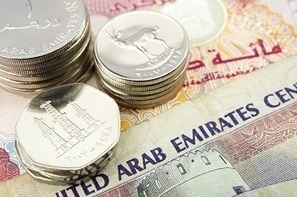Tax Advantages in the Emirates | International Entrepreneurs & Startups | Scoop.it