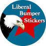 Car Window Sticker | stickers | Scoop.it