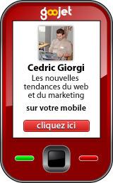 Quelques conseils pour le recrutement | Pierre-André Fontaine | Scoop.it
