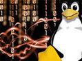 Le noyau Linux passe en version 3.8 finale | #Security #InfoSec #CyberSecurity #Sécurité #CyberSécurité #CyberDefence & #DevOps #DevSecOps | Scoop.it