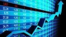 Appel aux investisseurs : Projet de Plateforme d'enseignement ... - News banques | Formation et apprentissage par les NTIC | Scoop.it
