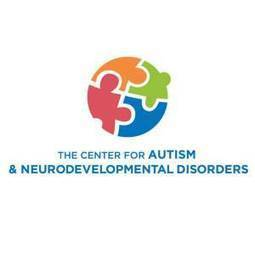 The Center for Autism & Neurodevelopmental Disorders Hosts Inaugural Hope & Help Gala | Autism News | Scoop.it