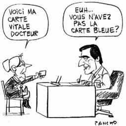 Sujet de société et vocabulaire en action   J'aime le français. Et vous ?   Scoop.it