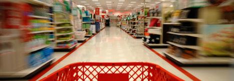 Les distributeurs doivent gérer le ralentissement de leur croissance - L'AGEFI | Secteurs | Scoop.it