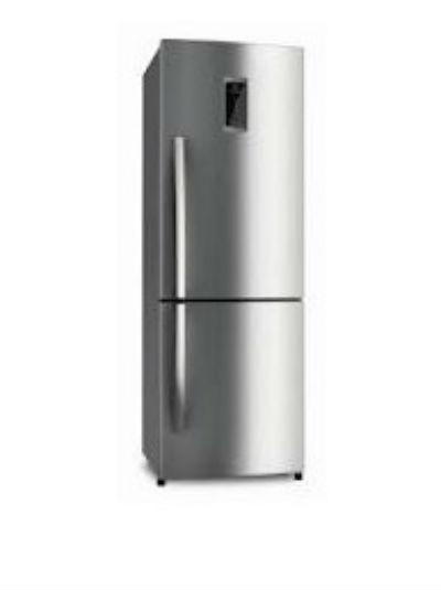 TỦ LẠNH ELECTROLUX EBE3200SA,320 lít,điều khiển ngoài | TÂN PHONG | Scoop.it