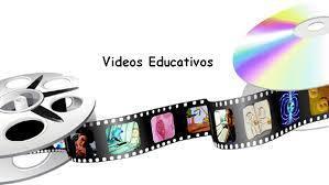 Las 26 mejores webs de vídeos gratuitos para #educación | Educación,cine y medios audiovisuales | Scoop.it