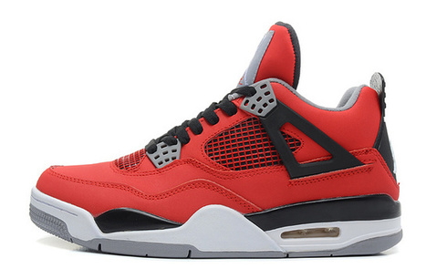 USA sales Nike shoes online 80% Off from China factory | Nike Shoes | Scoop.it