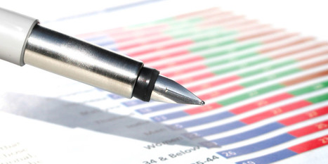 Outsourcing survey processing in india | Accounting Services | Scoop.it