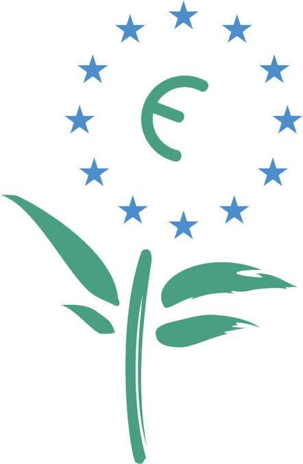 Gite écologique dans une ferme biologique pour un éco-tourisme en Franche Comté | L'actualité des Gîtes de France | Scoop.it