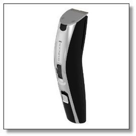 Beard Trimmers | Sports, Health and Personal Care | Scoop.it