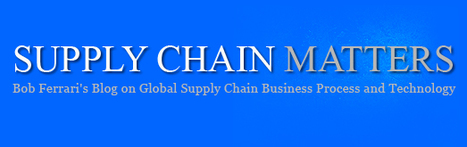 The Global Energy Balance is Being Redrawn with Significant Implications for U.S. Supply Chains | Top CAD Experts updates | Scoop.it
