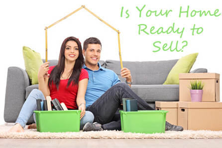 Your Property Presentation Checklist | Real Estate Information | Scoop.it