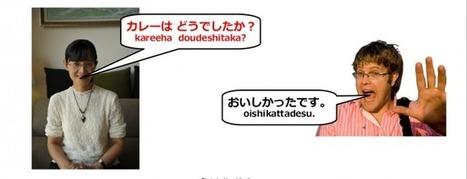 JLPT N5 Grammar: Past Polite Japanese Adjectives - JLPT Boot Camp | Japanese language | Scoop.it