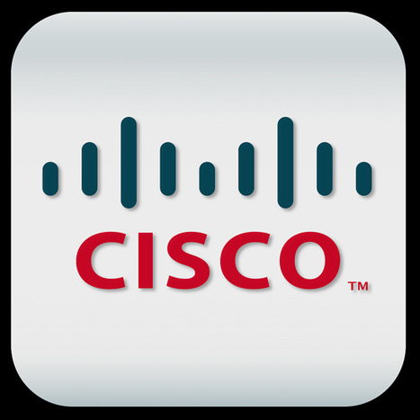 Cisco Leading the Way in the Use of Social CRM | Social Media Today | Meirc Training and Consulting | Scoop.it
