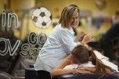 Injuries exploding as youths focus on one sport | sports | Scoop.it