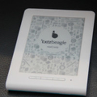 "Txtr Beagle, l'e-reader da 10 euro | L'impresa ""mobile"" 