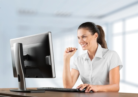 Monthly Payday Loans- Get Financial Help With Extended Repayment Tenure | Loans With Monthly Payments | Scoop.it