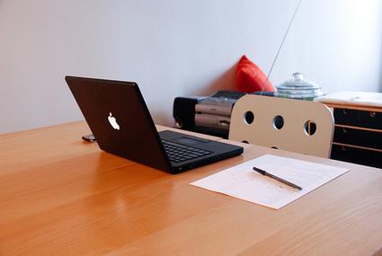 7 Pasos para Iniciar tu Negocio Online | EMPRENDEDURÍA | Scoop.it